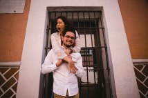 stef+andres-(13-of-88)